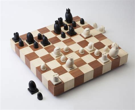 design game of chess 461 best chess images on pinterest chess chess games