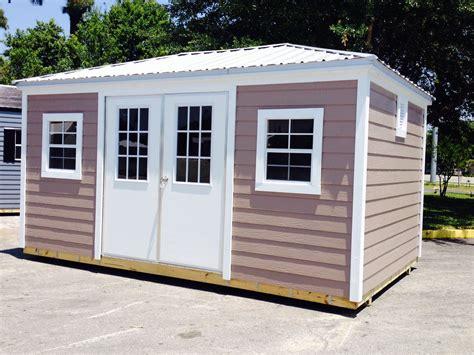 Cabana Shed cabana sheds utility sheds florida storage sheds