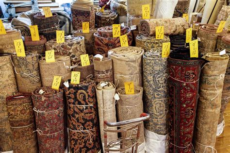 where to sell rugs our guide on how to sell your rug ahdootcityrugs