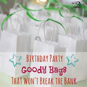 Summer parties demand beachy goody bags buy cheap sand pails and