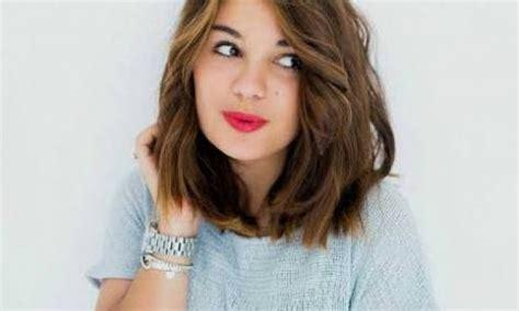 trend model rambut wanita gemuk   terbaik