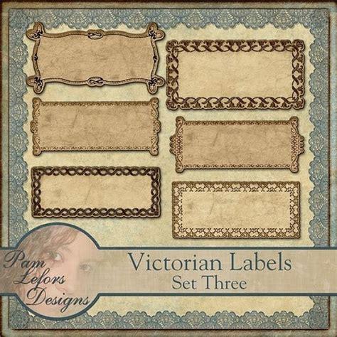 ideen garten 5011 etiquetas vintage para imprimir gratis buscar con
