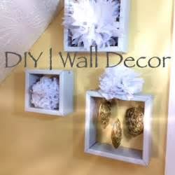 wall decoration pictures diy recycled wall decor