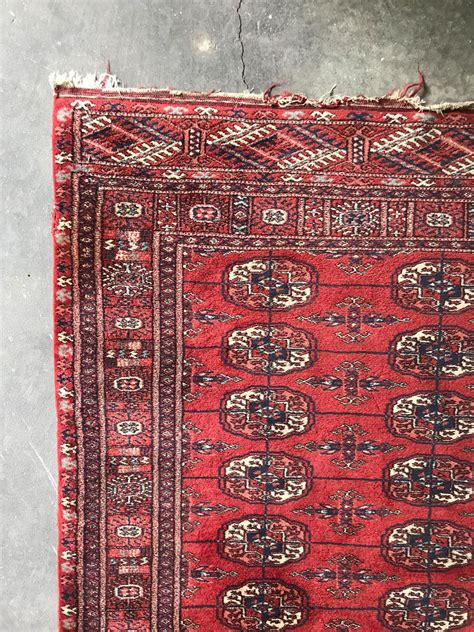 rug shoo rental turkish rug klw design