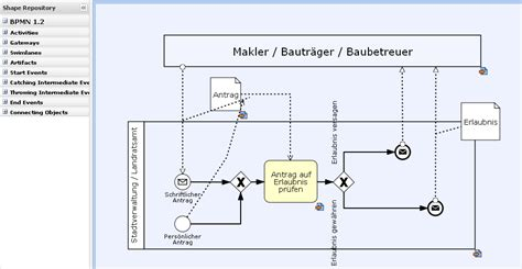 bpmn diagram free bpmn diagram free images how to guide and refrence