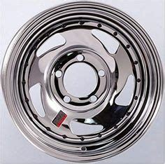 boatmate trailer wheels are you looking to buy trailer wheels for your boat