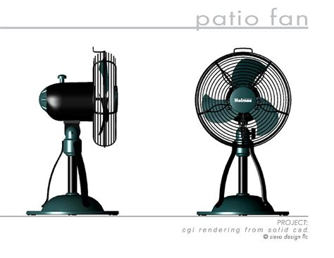 holmes 4 personal rechargeable fan holmes patio fan modern patio outdoor
