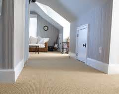what color carpet with grey walls gray walls what color carpet