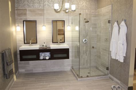 30 marble bathroom design ideas styling up your private white marble and wood bathroom brightpulse us