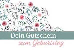 Word Vorlage Geschenkgutschein Kostenlose Gutscheinvorlagen Zum Herunterladen Und Ausdrucken
