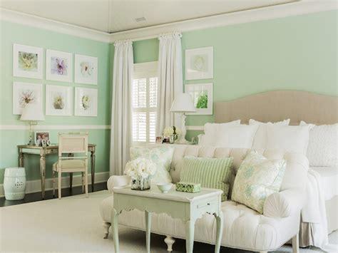Mint Green Bedroom Designs Mint Green Bedroom Walls Mint Green Bedrooms Cottage