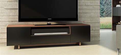 cheap tv stands furniture also small for bedroom small tv stands thin tv stand duke distressed natural