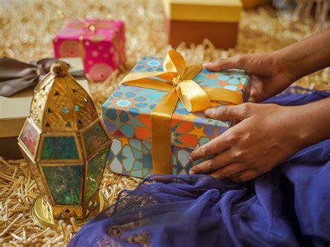 eid al fitr    muslims celebrate