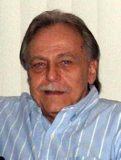 joseph dombrowski obituary scotch plains new jersey