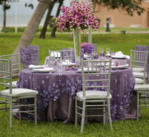 Garden Reception Ideas Ascent Your Garden Wedding Reception Ideas Weddceremony