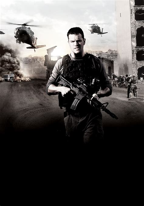 film action green zone green zone movie poster www imgkid com the image kid