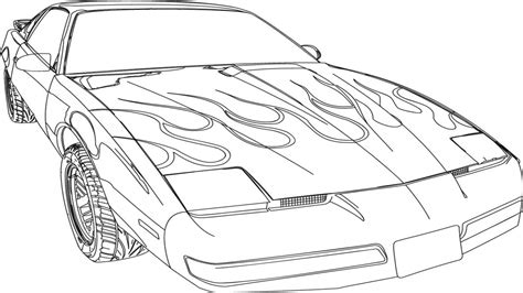 and colouring fast and furious coloring pages printable grig3 org