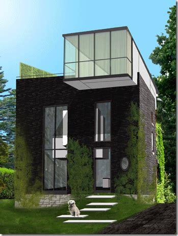 interior design köln 3135 designties ottawa s ultramodern echo house