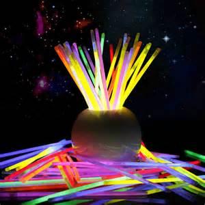 lade da tavolo led pulseras luminosas fluorescentes todo sobre productos y