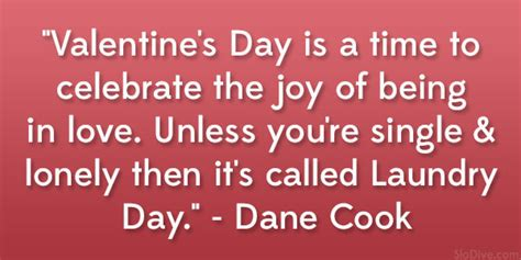 great valentines day quotes happy valentines quotes quotesgram