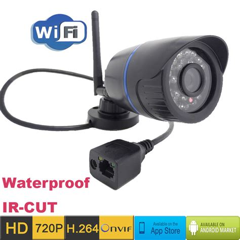 Ip550 Ip Cctv Wifi P2p Outdoor popular wifi cctv buy cheap wifi cctv lots from china wifi
