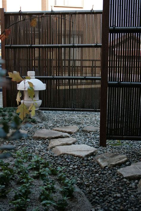 backyard bamboo fencing bamboo fence fence ideas pinterest colors bamboo