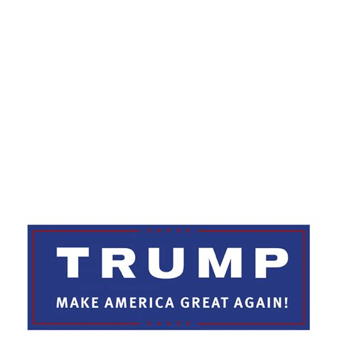 donald trump let s make america great again theme song trump lets make america great again logo overlay filter