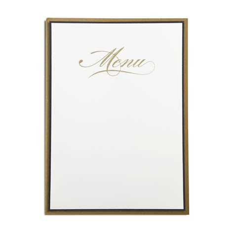 %name boxed wedding invitations   Why Choose Boxed Wedding Invitations Over Traditional Invitations   Boxed Wedding Invitations