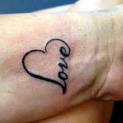 100 unique small wrist tattoo ideas for men and women