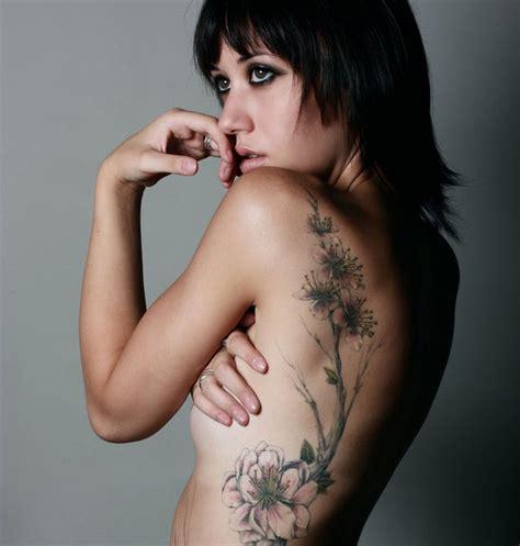 girl wear tattoo underwear hi tattoo for you women s whole body tattoo not wearing
