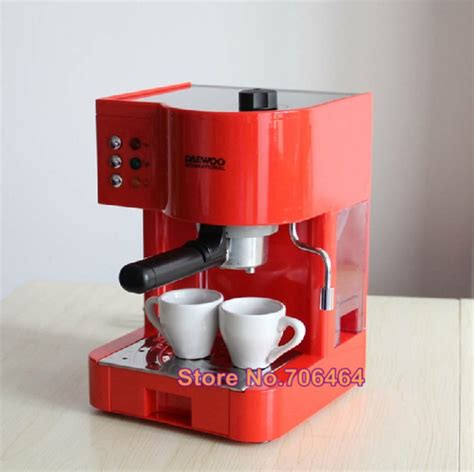 portable coffee maker reviews shopping reviews on