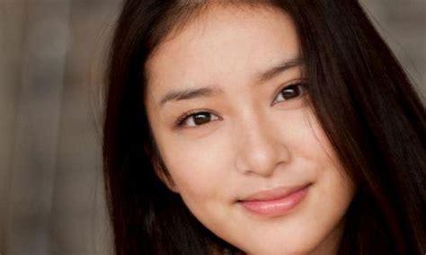 imágenes de japonesas lindas 20 japonesas lindas e talentosas curiosidades do jap 227 o