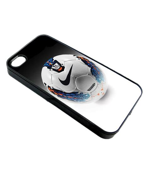 Iphone 4 4s Nike Sea Hardcas iphone 4s cases for guys nike www imgkid the image kid has it