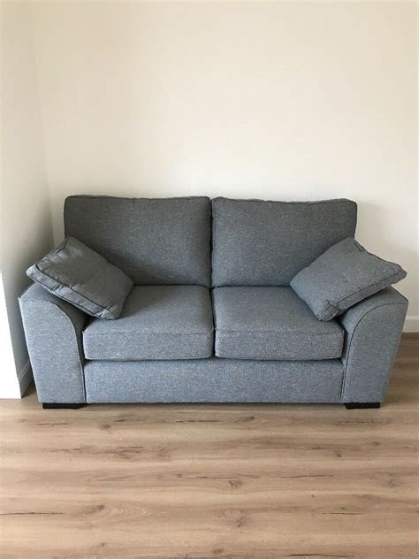 Sofas On Gumtree by Next Stamford Large Sofa In Broughty Ferry Dundee Gumtree