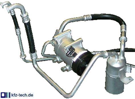 Klimaanlagenwartung Auto by Klimaanlage Wartung