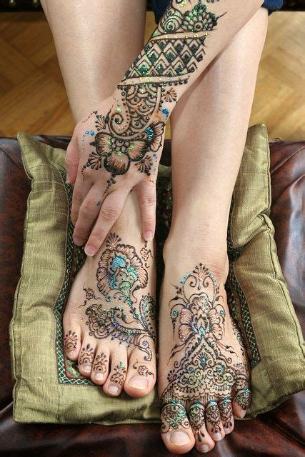 my henna tattoo is orange 17 best images about on my just like a on