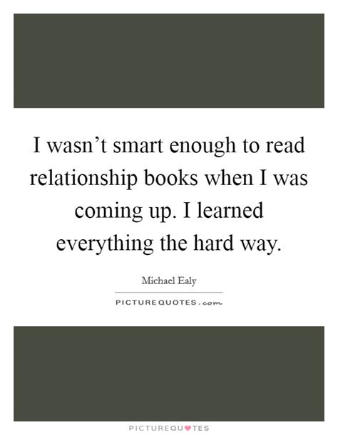 the smart quote book radically simple ways to avoid pointless fights better and build an indestructible partnership books way quotes way sayings way picture quotes