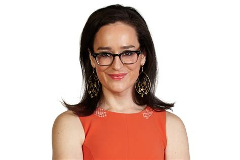 kennedy fox lisa kennedy montgomery on her path from mtv to fox business