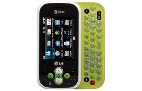 imagenes animadas groseras para celulares nuevos tel 233 fonos celulares y otros 172 172 taringa