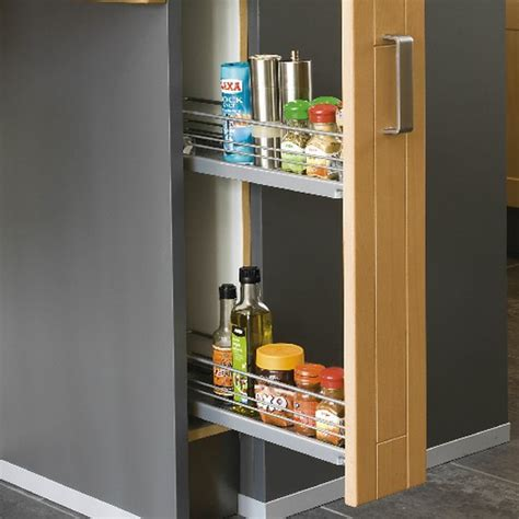 space saving ideas kitchen space saving kitchen drawer unit kitchen design
