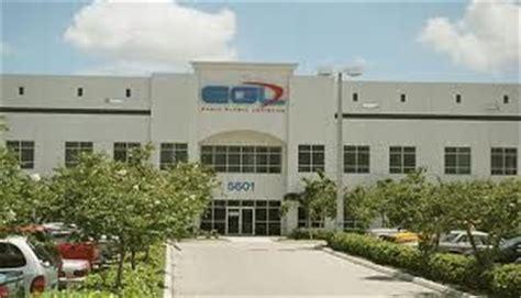 Eagle Corporate Office by Ceva Logistics Reviews Glassdoor