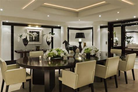 Grande Salle A Manger by Les Plus Belles Suites De Cannes Lapresse Ca