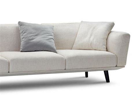 cheap sofas glasgow sofa sofa king cool cheap sofas glasgow sofa king
