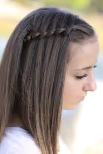 best 12 year hairstyles top 10 hairstyles for 12 year old girls hair style and