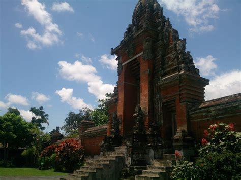 Ubud Sari Detox by Ubud Sari Health Resort Bali Convenient Comfort Luxury