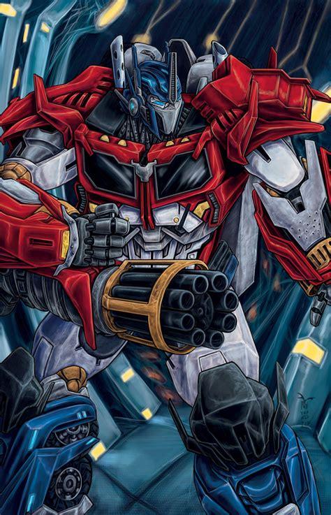Decepticons Transformers Abstractness Iphone All Hp optimus prime оптимус прайм autobots автоботы боты