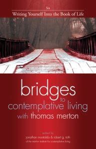 perfectly yourself new and revised edition books lent and holy week bridges to contemplative living with