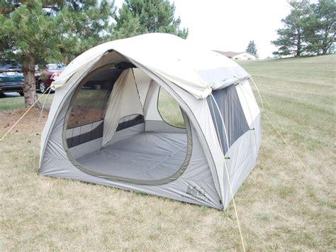 dome gazebo cing rei suv tent photo rei c dome 2 three season tent sc 1