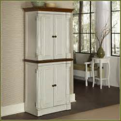 kitchen food pantry cabinet home design ideas pantry design amp organization hgtv