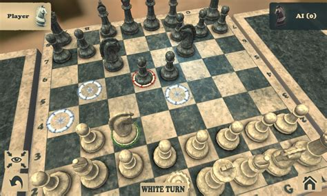 3d chess game for pc free download full version 3d chess game for pc free download full version